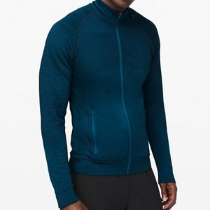 New Lululemon Engineered Warmth Jacket Size Small